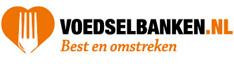 Voedselbank Best