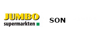voedselbankbest_sponsor31