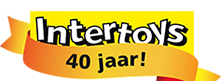 voedselbankbest_sponsor32