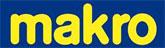 voedselbankbest_sponsor14