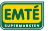 voedselbankbest_sponsor15
